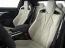 Фото авто Lexus RC 1 поколение, ракурс: салон целиком