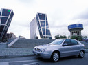 Фото авто Citroen Xsara 1 поколение [рестайлинг], ракурс: 45