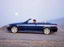 Фото авто BMW M3 E36, ракурс: 90