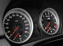 Фото авто BMW M3 E90/E92/E93, ракурс: приборная панель