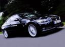 Фото авто Alpina B3 E90/91/92/93, ракурс: 315