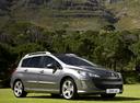 Фото авто Peugeot 308 T7, ракурс: 315