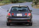 Фото авто Lexus IS XE10, ракурс: 180