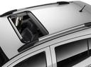 Фото авто Lifan X50 1 поколение, ракурс: сверху цвет: серебряный