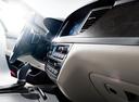 Фото авто Hyundai Genesis 2 поколение, ракурс: центральная консоль