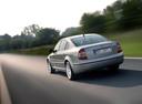 Фото авто Skoda Superb 1 поколение [рестайлинг], ракурс: 135