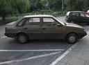 Фото авто FSO Polonez 2 поколение, ракурс: 90