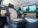 Фото авто Volkswagen Multivan T6, ракурс: сиденье