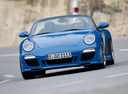 Фото авто Porsche 911 997 [рестайлинг],