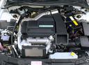Фото авто Mazda Xedos 9 1 поколение, ракурс: двигатель