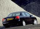 Фото авто Ford Mondeo 2 поколение, ракурс: 225
