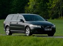 Фото авто Volvo V70 3 поколение, ракурс: 315