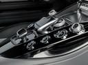 Фото авто Mercedes-Benz AMG GT C190, ракурс: центральная консоль