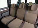Новый ВАЗ (Lada) Largus, серебряный , 2017 года выпуска, цена 675 400 руб. в автосалоне Волжский Лада