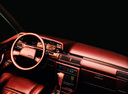 Фото авто Toyota Camry V20, ракурс: торпедо