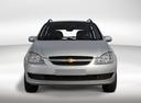 Фото авто Chevrolet Classic 2 поколение,