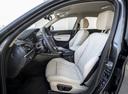 Фото авто BMW 1 серия F20/F21 [рестайлинг], ракурс: сиденье