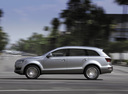 Фото авто Audi Q7 4L, ракурс: 90