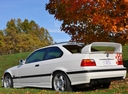 Фото авто BMW M3 E36, ракурс: 135