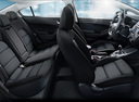 Новый Kia Cerato, белый металлик, 2017 года выпуска, цена 964 900 руб. в автосалоне АвтоРай KIA