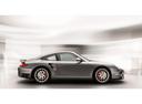 Фото авто Porsche 911 997 [рестайлинг], ракурс: 270