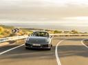 Фото авто Porsche 911 991 [рестайлинг],  цвет: мокрый асфальт