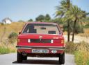 Фото авто BMW 3 серия E21, ракурс: 180