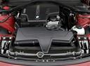 Фото авто BMW 3 серия F30/F31/F34, ракурс: двигатель