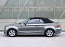 Фото авто BMW 1 серия E81/E82/E87/E88 [рестайлинг], ракурс: 90