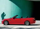 Фото авто BMW M3 E46, ракурс: 90