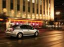 Фото авто Suzuki SX4 1 поколение, ракурс: 225