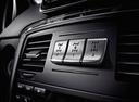 Фото авто Mercedes-Benz G-Класс W463 [3-й рестайлинг], ракурс: центральная консоль