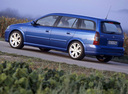 Фото авто Opel Astra G, ракурс: 135