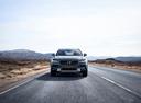 Фото авто Volvo V90 2 поколение,  цвет: серый