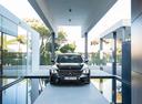 Фото авто Mercedes-Benz E-Класс W213/S213/C238/A238,  цвет: черный