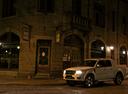 Фото авто Ford Ranger 3 поколение [рестайлинг], ракурс: 45