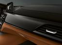 Фото авто BMW M5 F90, ракурс: приборная панель