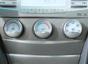 Фото авто Toyota Camry XV40 [рестайлинг], ракурс: центральная консоль