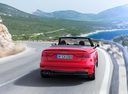 Фото авто Audi A3 8V [рестайлинг], ракурс: 180