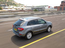 Фото авто Renault Koleos 1 поколение, ракурс: 225