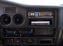 Фото авто Toyota Land Cruiser J60 [рестайлинг], ракурс: приборная панель