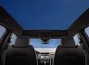 Фото авто Jaguar E-Pace 1 поколение, ракурс: элементы интерьера