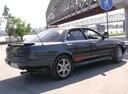Фото авто Nissan Presea 1 поколение, ракурс: 270