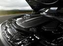 Фото авто Alpina D3 F30/F31, ракурс: двигатель