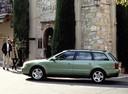 Фото авто Audi A4 B5, ракурс: 90