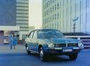 Фото авто Mitsubishi Lancer A70, ракурс: 315