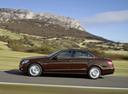 Фото авто Mercedes-Benz E-Класс W212/S212/C207/A207, ракурс: 90 цвет: коричневый