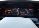 Фото авто Nissan Bluebird T12/T72 [2-й рестайлинг], ракурс: приборная панель