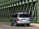 Фото авто Mazda MPV LW, ракурс: 180