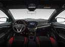 Фото авто ВАЗ (Lada) Vesta 1 поколение, ракурс: торпедо